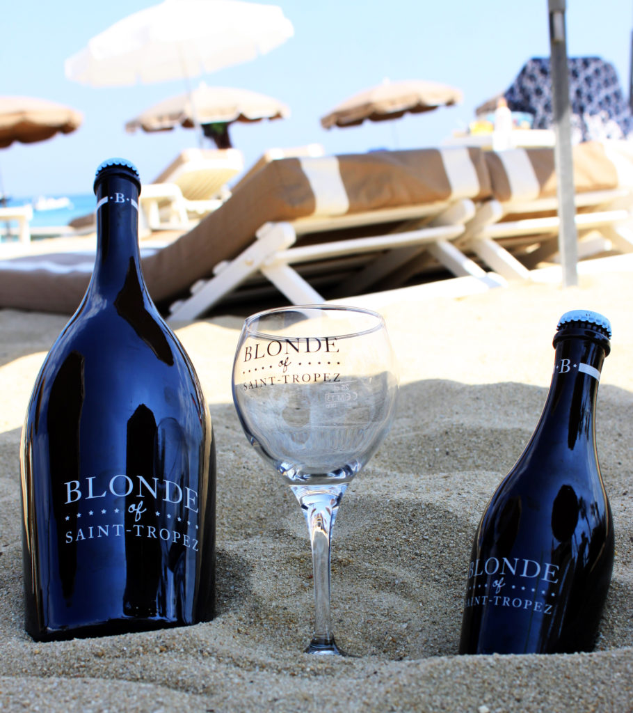 Blonde-of-saint-tropez-05